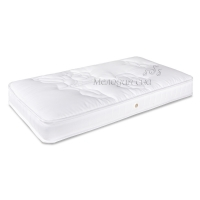 Матрас Nega Elite Plus 60x120 Н 10 см